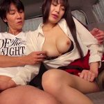 [人妻NTR]旦那の留守に初対面の男に寝取られ大きな肉棒で悶絶昇天!淫乱人妻の性欲が...