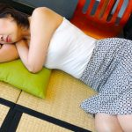 [小林まさえ]妻の母が無防備過ぎて..我慢出来ずに近親NTRで浮気ハメ!熟れたカラダで悶絶昇天!